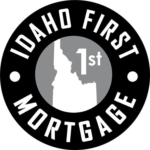 Idaho First Mortgage